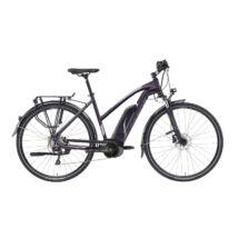 Gepida ALBOIN LS ALIVIO 9 2020 női E-bike