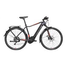 Gepida ALBOIN PRO XT 10 2020 férfi E-bike