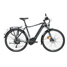 Gepida FASTIDA PRO XT 10 2020 férfi E-bike