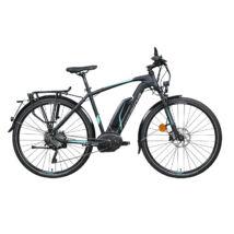 Gepida FASTIDA XT 10 2020 férfi E-bike