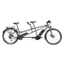 Gepida THORIS VOYAGE XT 10 2020 Tandem E-bike
