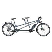 Gepida THORIS XT 10 2020 Tandem E-bike