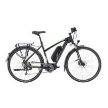 Gepida TISIA ALIVIO 9 BAF-M 2020 női E-bike