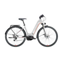 Gepida BONUM PRO SLX 10 2020 női E-bike