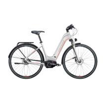 Gepida BONUM PRO NEXUS 8 2020 női E-bike