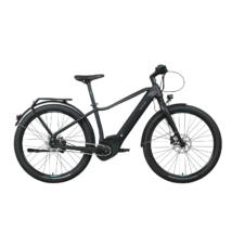 Gepida LEGIO PRO ALFINE 8 2020 férfi E-bike