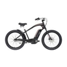 Gepida NEDAO NEXUS 3 2020 férfi E-bike