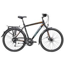 "Gepida ALBOIN 300 PRO 28"" 2020 férfi Trekking Kerékpár"