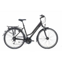 """Gepida ALBOIN 200 PRO 28"""" 2020 női Trekking Kerékpár"""