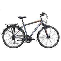 """Gepida ALBOIN 300 28"""" 2020 férfi Trekking Kerékpár"""