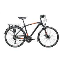 """Gepida ALBOIN 900 28"""" 2020 férfi Trekking Kerékpár"""