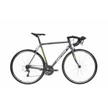 """Gepida BANDON 810 28"""" 16S2020 férfi Országúti Kerékpár"""