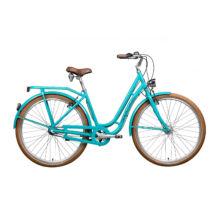 "Gepida CLASSIC 28""2020 női Classic Kerékpár"