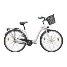 "Gepida REPTILA 100 28"" 2020 női City Kerékpár"