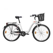 "Gepida REPTILA 50 26"" 2020 női City Kerékpár"