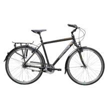 """Gepida REPTILA 500 28"""" 2020 férfi City Kerékpár"""