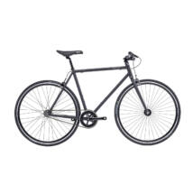 "Gepida SPESIS 28"" 2020 Fixi Kerékpár"