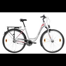 Gepida Reptila 200 2021 női City Kerékpár