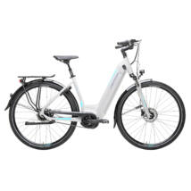 "Gepida Bonum Edge 28"" W 8C D 2021 női E-bike"
