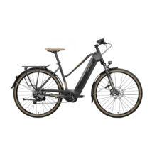"Gepida Alboin Curve 28"" L10S 2021 női E-bike"