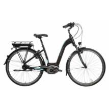 "Gepida Reptila 700 28"" W 7s RT 2021 női E-bike"