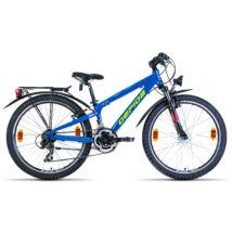 Gepida Gilpil 500 24' M 21S 2021 Gyerek Kerékpár