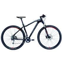 "Gepida RUGA 29"" 2021 férfi Mountain Bike"