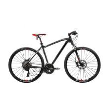 Gepida Alboin 700 Crs 2017 Férfi Cross Kerékpár