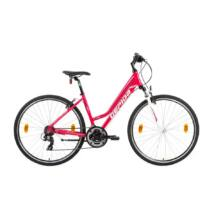 Gepida ALBOIN 200 CRS 2017 női Cross Kerékpár