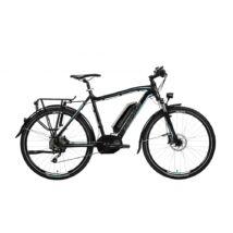 Gepida Berig 1000 M Active (400 Wh) 2017 Férfi E-bike
