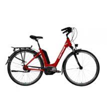 Gepida REPTILA 1000 W NX7 Active RT (400 Wh) 2017 női E-bike