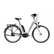 Gepida Reptila 900 Nexus 8 CB 2017 női E-bike