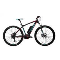 "Gepida SIRMIUM 1000 MTB 29"" Performance (400 Wh) 2017 férfi E-bike"
