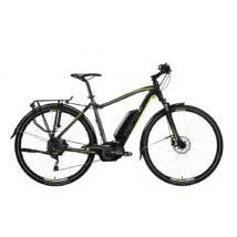 Gepida ALBOIN 1000 M Performance (400Wh) 2017 férfi E-bike