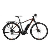 Gepida ALBOIN 1000 M Performance ALFINE8 (400Wh) 2017 férfi E-bike