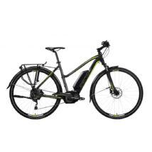 Gepida ALBOIN 1000 TR Performance (400Wh) 2017 női E-bike