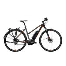 Gepida ALBOIN 1000 TR Performance ALFINE8 (400Wh) 2017 női e-bike