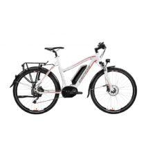 Gepida BERIG 1000 TR Active (400 Wh) 2017 E-bike