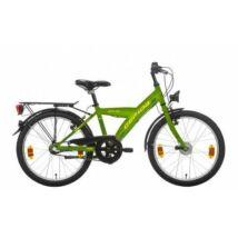 """Gepida Bolia 200 20"""" 3S 2016 Gyerek Kerékpár"""