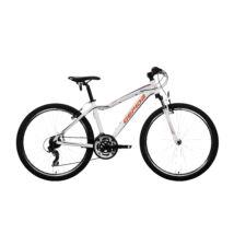 Gepida MUNDO 2017 női Mountain Bike
