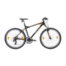 Gepida MUNDO 2017 férfi Mountain Bike