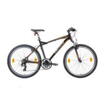 Gepida Mundo 2017 Férfi Mountain Bike