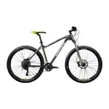 Gepida RUGA 650B 2017 férfi Mountain bike