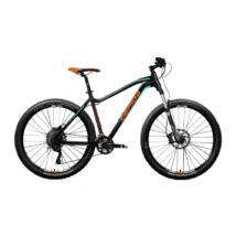 Gepida ASGARD 650B 2017 férfi Mountain bike