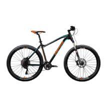 Gepida Asgard 650b 2017 Férfi Mountain Bike