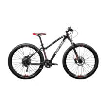 "Gepida RUGA 29"" 2017 férfi Mountain bike"