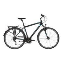 Gepida ALBOIN 300 2017 férfi Trekking Kerékpár