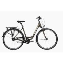 Gepida ALBOIN 300 2017 női Trekking Kerékpár