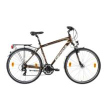 Gepida Alboin 200 2017 Férfi Trekking Kerékpár