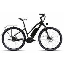 Ghost Andasol Trekking 9 2016 női E-bike